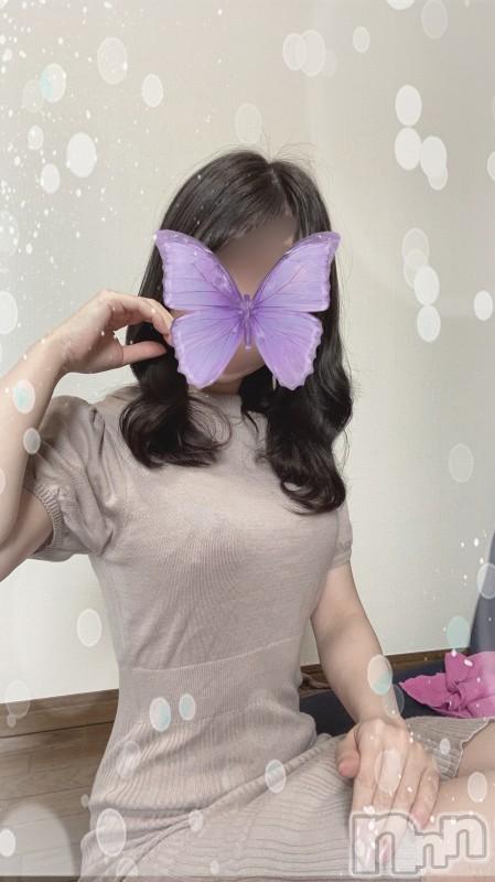 上越デリヘルClub Crystal(クラブ クリスタル) あゆみ(P)(19)の2021年7月21日写メブログ「楽しみにしててね?たのしみだね♡」