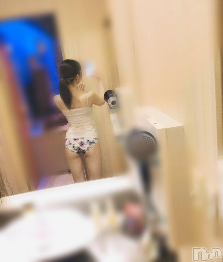 伊那デリヘルピーチガール ゆず(21)の10月20日写メブログ「おはようございます!」