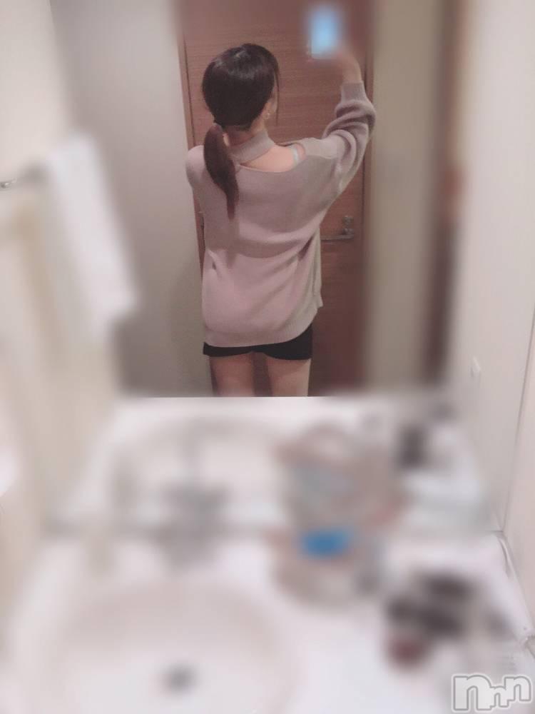 伊那デリヘルピーチガール ゆず(21)の10月21日写メブログ「おはようございます!」