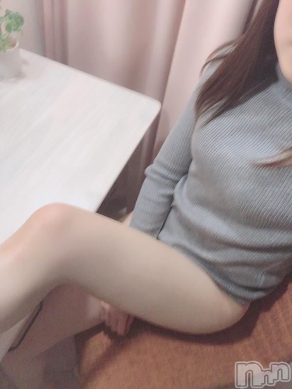 伊那デリヘルピーチガール ゆず(21)の2020年11月16日写メブログ「おはようございます🐶」