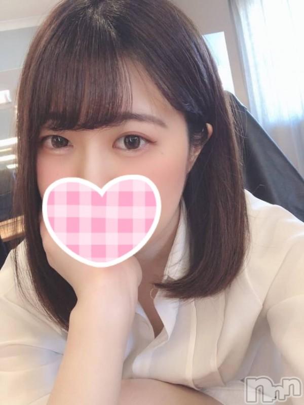 伊那デリヘルピーチガール ゆず(21)の2020年11月20日写メブログ「またまた!」