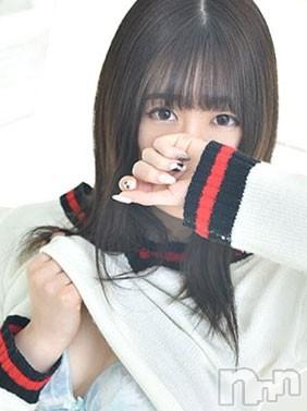伊那デリヘルピーチガール ゆず(21)の2020年11月20日写メブログ「ありがとう(´・ ・`)」