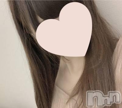新潟デリヘル Minx(ミンクス) 静香【新人】(20)の4月26日写メブログ「お礼♡」