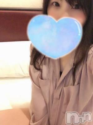 新潟デリヘル 新潟 遊郭(ニイガタユウカク) 綾香~あやか~(25)の10月10日写メブログ「お礼♡」