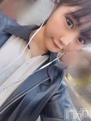 長岡デリヘル ROOKIE(ルーキー) 体験☆あみ(18)の10月16日写メブログ「ありがとう♡」