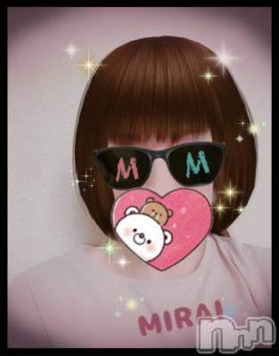 松本デリヘル 松本人妻援護会(マツモトヒトヅマエンゴカイ) みらい(37)の7月16日写メブログ「髪型変えましたw」
