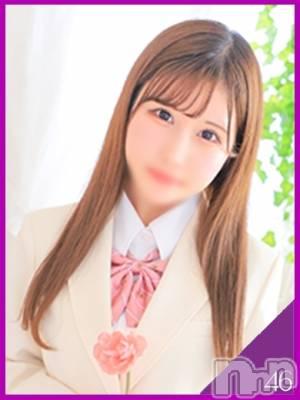らら(22) 身長157cm、スリーサイズB76(B).W56.H84。新潟ソープ 全力!!乙女坂46(ゼンリョクオトメザカフォーティーシックス)在籍。