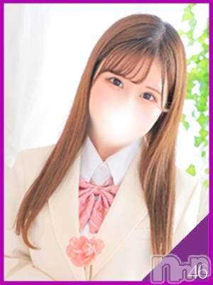 らら(22) 身長157cm、スリーサイズB76(B).W56.H84。新潟ソープ 全力!!乙女坂46在籍。