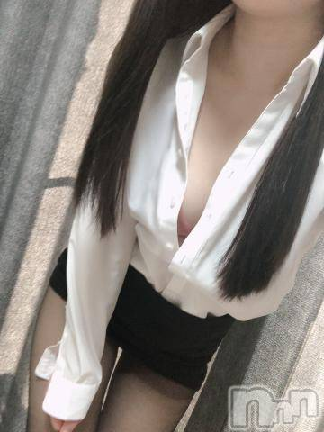 長野デリヘルOLプロダクション(オーエルプロダクション) 新人☆相原ゆいな(23)の12月27日写メブログ「おはよう」