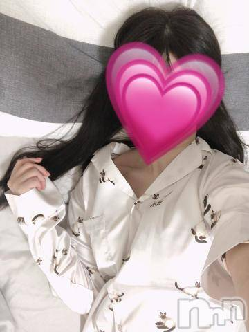 長野デリヘルOLプロダクション(オーエルプロダクション) 新人☆相原ゆいな(23)の12月28日写メブログ「ありがとう」