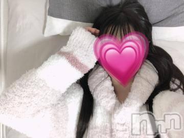 長野デリヘルOLプロダクション(オーエルプロダクション) 新人☆相原ゆいな(23)の12月29日写メブログ「感謝」