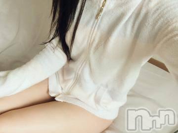 長野デリヘル OLプロダクション(オーエルプロダクション) 新人☆相原ゆいな(23)の11月19日写メブログ「おはよう」