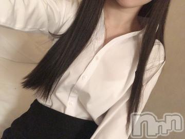 長野デリヘルOLプロダクション(オーエルプロダクション) 新人☆相原ゆいな(23)の2020年10月18日写メブログ「おはよ」