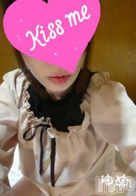 新潟デリヘル Minx(ミンクス) 夢【新人】(22)の5月12日写メブログ「優しさに感動しました(つд ;*)」