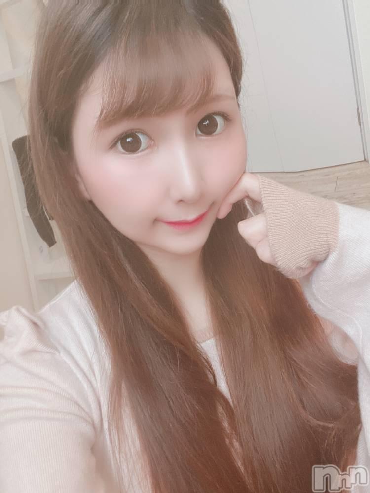 長岡デリヘルROOKIE(ルーキー) 体験☆しの(20)の10月22日写メブログ「おれい」
