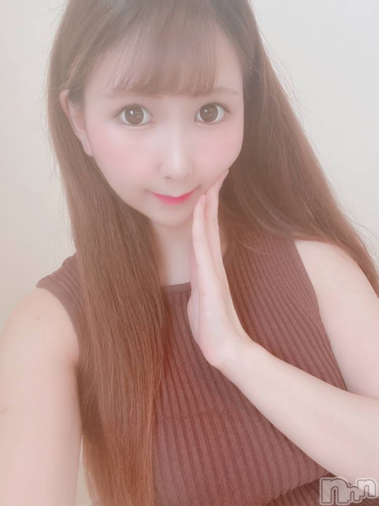 長岡デリヘルROOKIE(ルーキー) 体験☆しの(20)の10月23日写メブログ「おれい」
