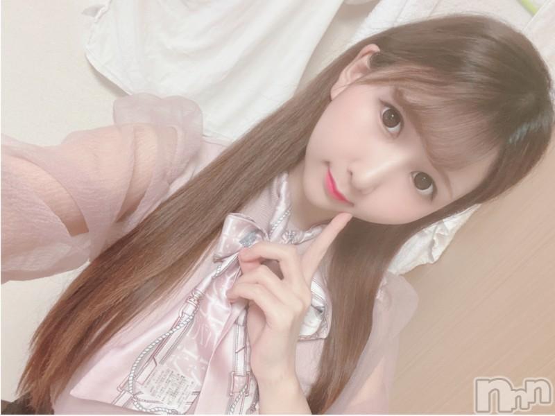 長岡デリヘルROOKIE(ルーキー) 体験☆しの(20)の2020年10月17日写メブログ「おれい」