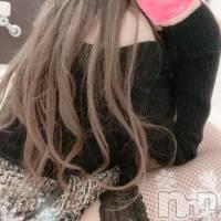 新潟デリヘル A naughty cat 悪戯猫(イタズラネコ)の7月15日お店速報「ゆいちゃん個人イベント継続中!価格が破格でも本人がちゃんと伺います!!」