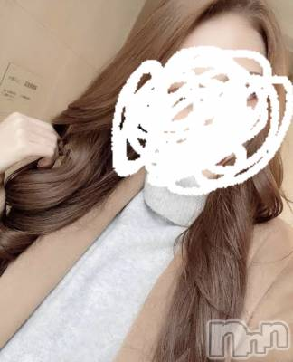 新潟駅前ガールズバー GIRLS BAR Peace(ガールズバー ピース) なぎの画像(1枚目)