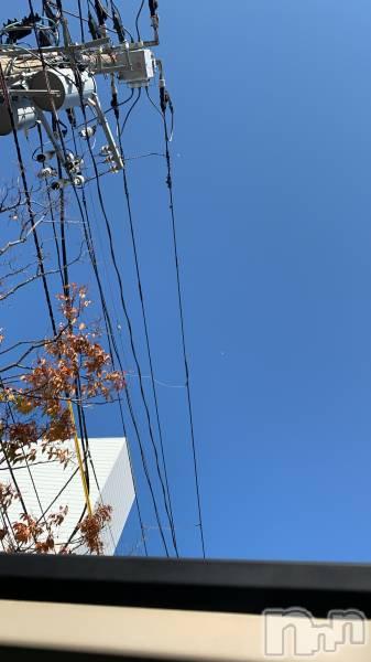 新潟駅前ガールズバーGIRLS BAR Peace(ガールズバー ピース) なぎの11月14日写メブログ「NAGI」