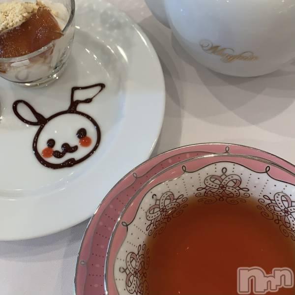 新潟駅前ガールズバーGIRLS BAR Peace(ガールズバー ピース) なぎの11月18日写メブログ「紅茶の月」