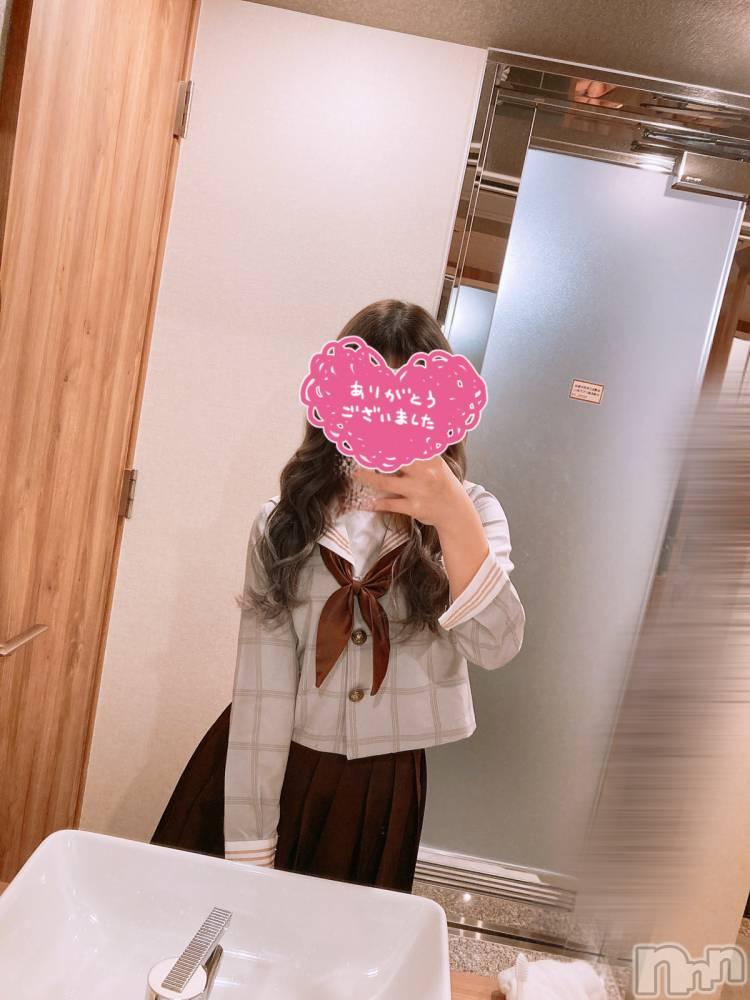 新潟手コキsleepy girl(スリーピーガール) 新人ひよりちゃん(20)の4月17日写メブログ「長文です」