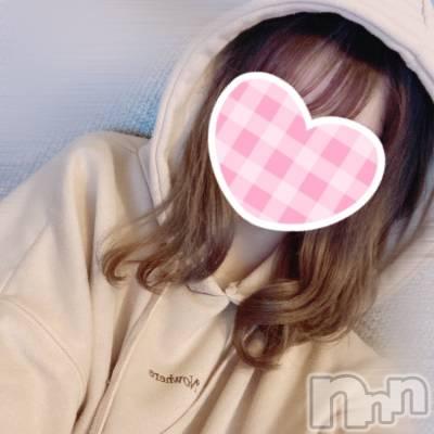 新潟手コキ sleepy girl(スリーピーガール) 新人ひよりちゃん(20)の5月13日写メブログ「痛いってば」
