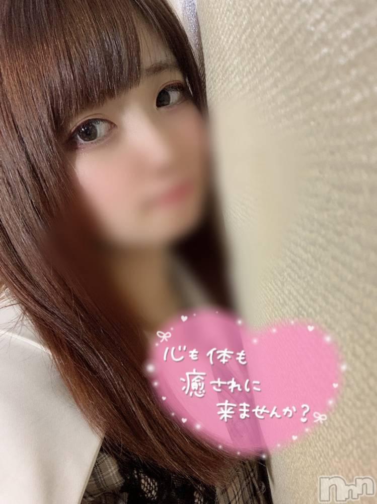 松本デリヘルsegreto~秘密~(セグレート) めい(19)の10月13日写メブログ「初日」