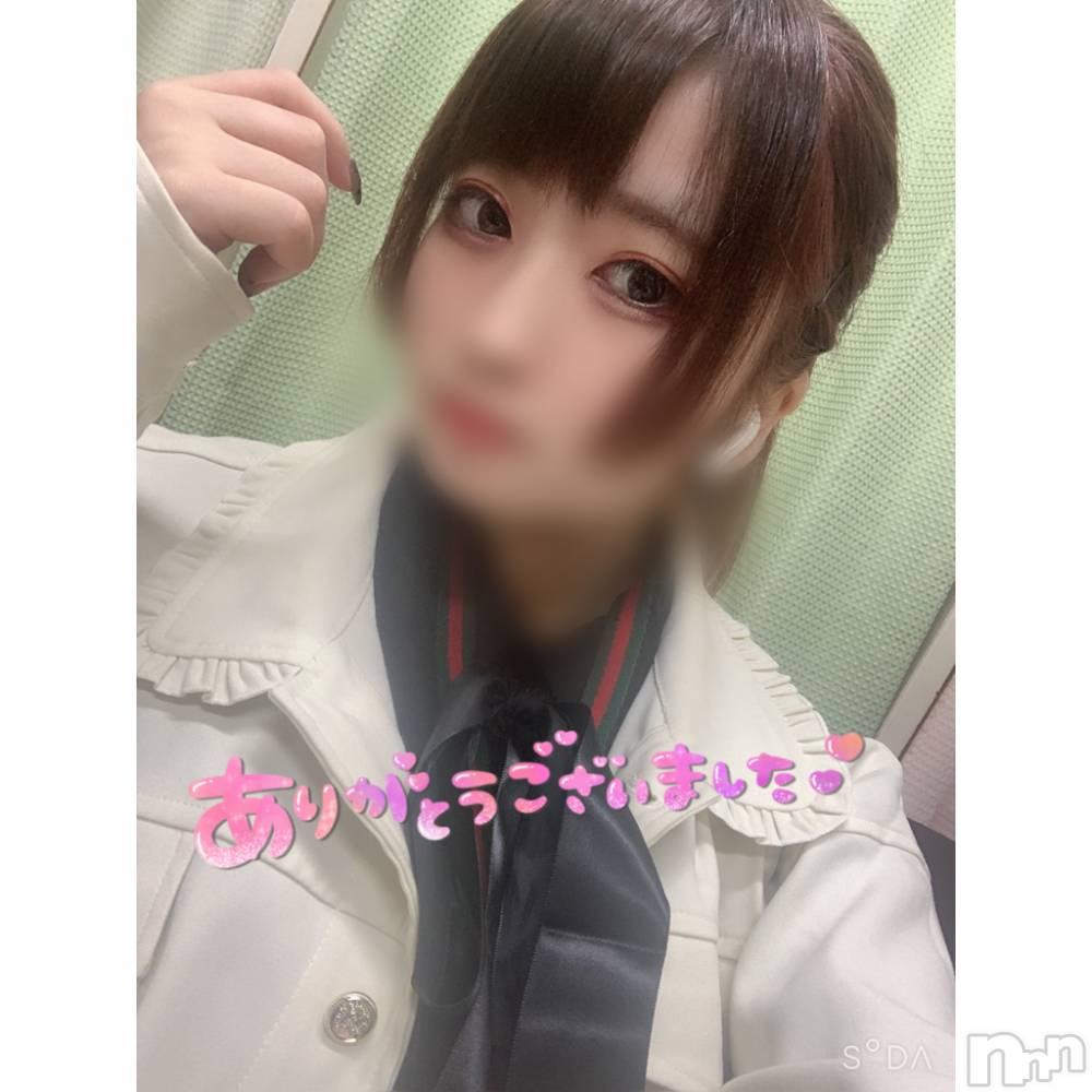 松本デリヘルsegreto~秘密~(セグレート) めい(19)の10月14日写メブログ「ありがとうございました🥺」
