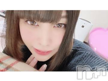 長野デリヘル バイキング ほの 可愛らしさの一歩先♪(24)の3月11日写メブログ「ありがとう .. ?」