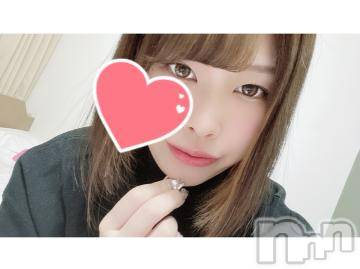 長野デリヘル バイキング ほの 可愛らしさの一歩先♪(24)の3月13日写メブログ「出勤~?」