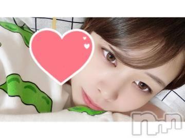長野デリヘル バイキング ほの 可愛らしさの一歩先♪(24)の3月16日写メブログ「おわたまる .. ?」
