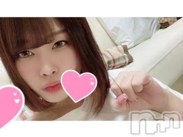 長野デリヘル バイキング ほの 可愛らしさの一歩先♪(24)の3月16日写メブログ「出勤まる????」