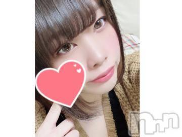 長野デリヘル バイキング ほの 可愛らしさの一歩先♪(24)の3月20日写メブログ「今日も感謝 .. ?」