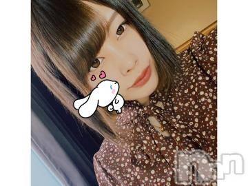 長野デリヘル バイキング ほの 可愛らしさの一歩先♪(24)の4月3日写メブログ「ありがとう( ?.  ? .? )?゛」