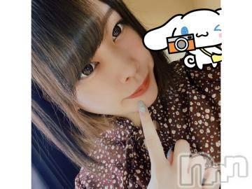 長野デリヘル バイキング ほの 可愛らしさの一歩先♪(24)の4月4日写メブログ「おはまる( ????  )」