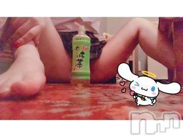 長野デリヘル バイキング ほの 可愛らしさの一歩先♪(24)の4月7日写メブログ「ありがとう゚°(´?  ?  ?`)」