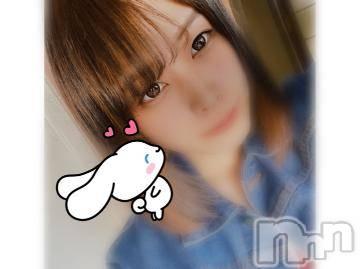 長野デリヘル バイキング ほの 可愛らしさの一歩先♪(24)の4月10日写メブログ「出勤まる( ????  )」
