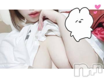 長野デリヘル バイキング ほの 可愛らしさの一歩先♪(24)の5月24日写メブログ「出勤してるよ(?????)」