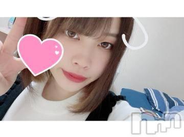 長野デリヘル バイキング ほの 可愛らしさの一歩先♪(24)の5月25日写メブログ「(?????)???」