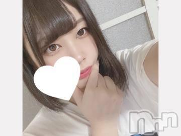 長野デリヘル バイキング ほの 可愛らしさの一歩先♪(24)の8月9日写メブログ「しゅっきん?」