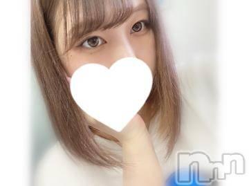 長野デリヘル バイキング ほの 可愛らしさの一歩先♪(24)の9月24日写メブログ「おはよ?」