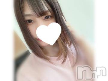 長野デリヘル バイキング ほの 可愛らしさの一歩先♪(24)の10月17日写メブログ「おはよ?」