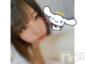長野デリヘルバイキング ほの 可愛らしさの一歩先♪(24)の2021年4月7日写メブログ「おれい .. ?」
