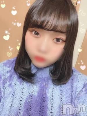 長野デリヘル バイキング わかな まだ処女なのに♪(20)の1月18日写メブログ「すき???」