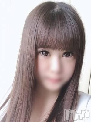 ひなた(25) 身長158cm、スリーサイズB88(D).W58.H86。新潟ソープ 全力!!乙女坂46(ゼンリョクオトメザカフォーティーシックス)在籍。