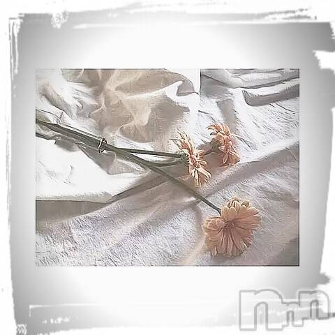松本人妻デリヘル松本人妻隊(マツモトヒトヅマタイ) あや(42)の10月31日写メブログ「ありがとうございました♪」