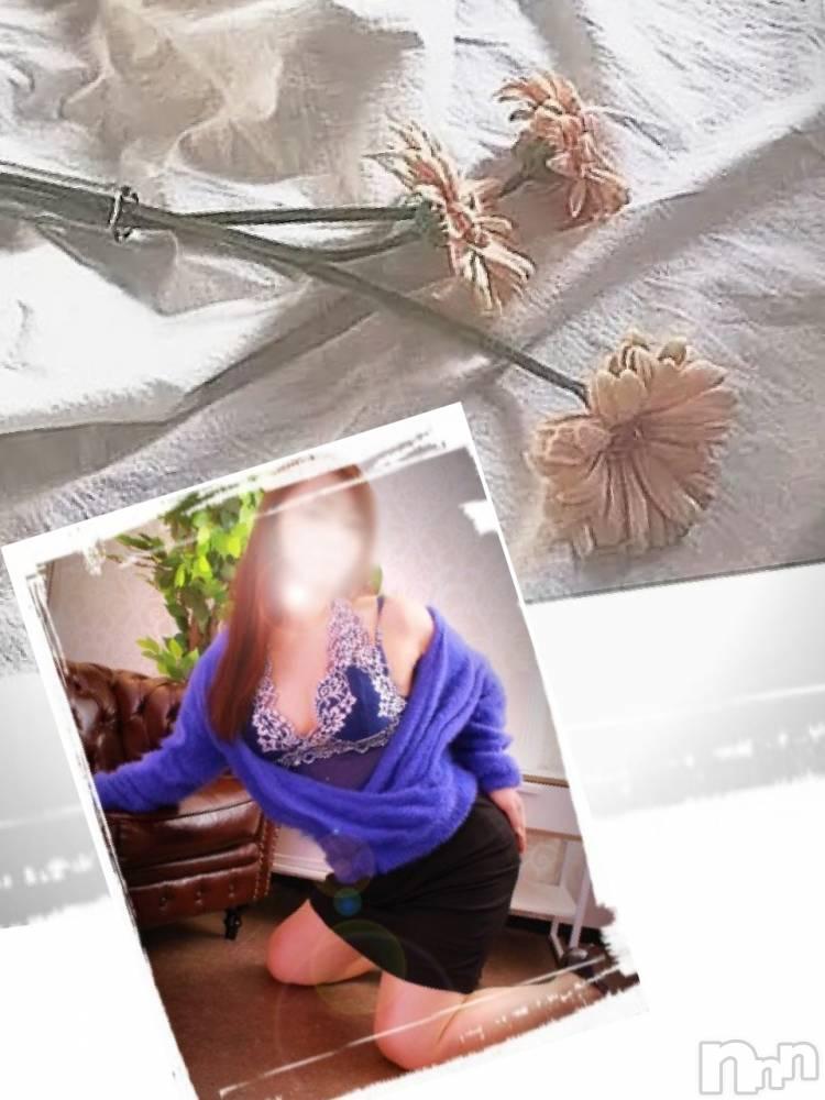 松本人妻デリヘル松本人妻隊(マツモトヒトヅマタイ) あや(42)の1月21日写メブログ「20日の御礼です♪」