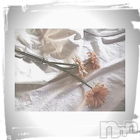 松本人妻デリヘル松本人妻隊(マツモトヒトヅマタイ) あや(42)の2020年10月31日写メブログ「ありがとうございました♪」