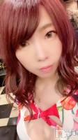 松本駅前スナックR(アール) ゆきなの5月6日写メブログ「ピンクにしたったで!」